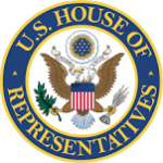 United States Representatives Logo