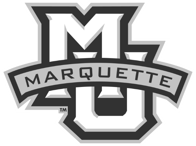 Marquette University Mentorship Program